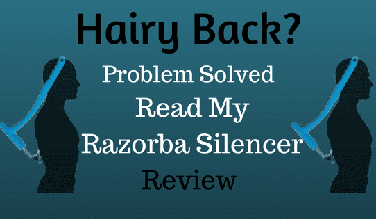 razorba silencer review