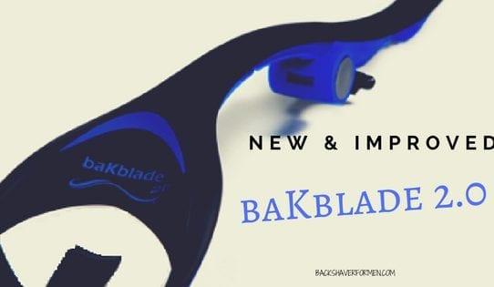 bakblade 2.0 review ad