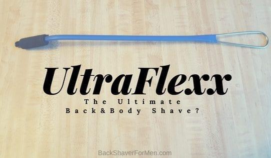 blue ultraflexx