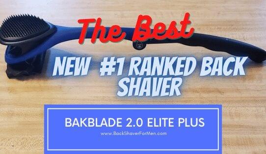 bakblade 2.0 ad click here