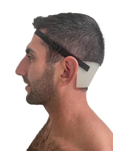 guy wearing edgup 2.0