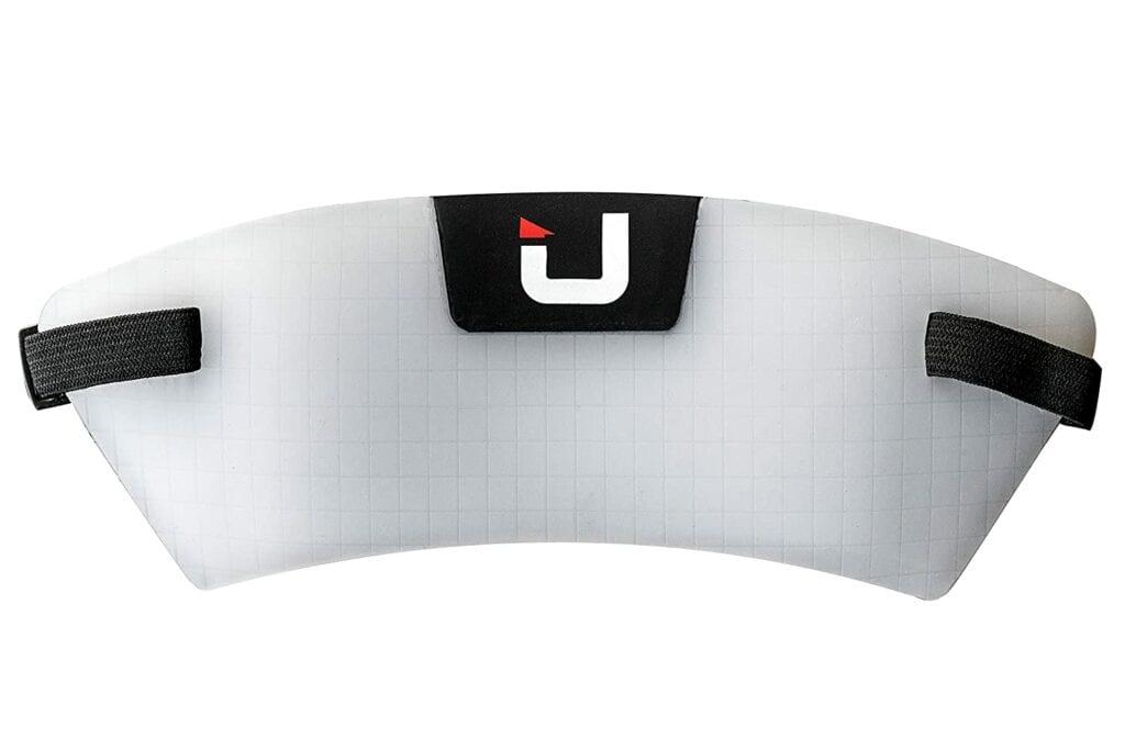 edgup 2.0 white silicone