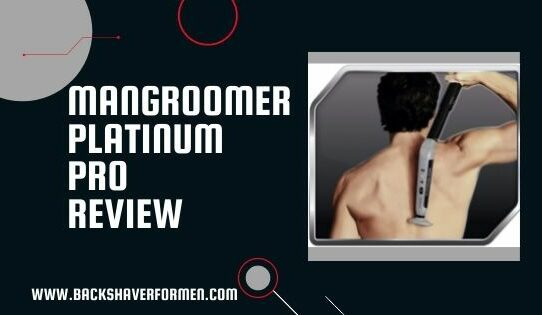 platinum pro review